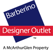 Barberino Outletm