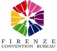 Firenze Convention Bureau M