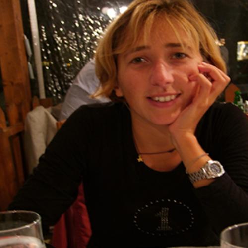 Laura Torsellini