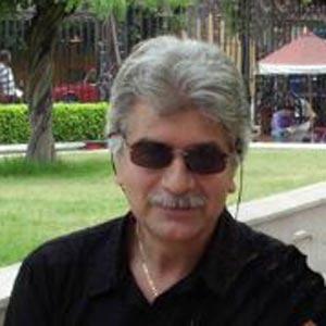 Antonello Silvestri