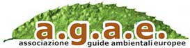 Le Guide Ambientali Visitano L'Isola Di Gorgona Il 6 Giugno 2017