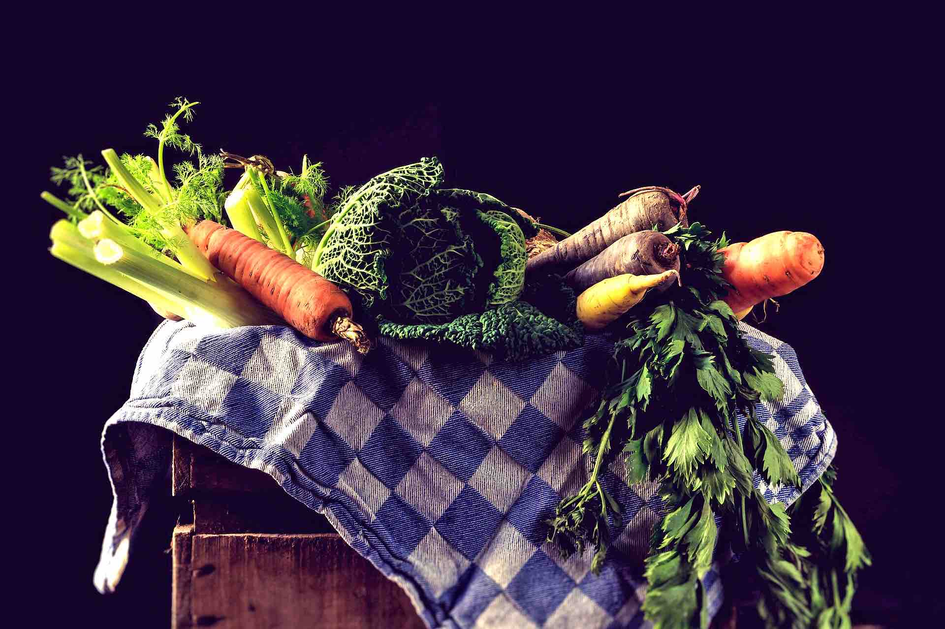 Corso Di Specializzazione 2018-19 In Fotografia Di Food: Fotografare Il Cibo Editoria, Marketing Pubblicitario, Social Communication, Arte