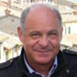 Federico Del Lungo