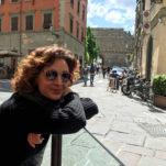 Silvia Cardini