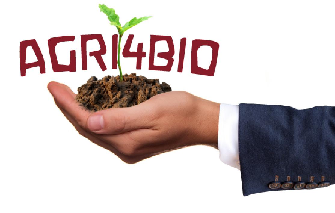 """Corso Per """"Responsabile Della Gestione E Del Controllo Degli Aspetti Produttivi Dell'impresa Agricola Biologica E Biodinamica"""""""