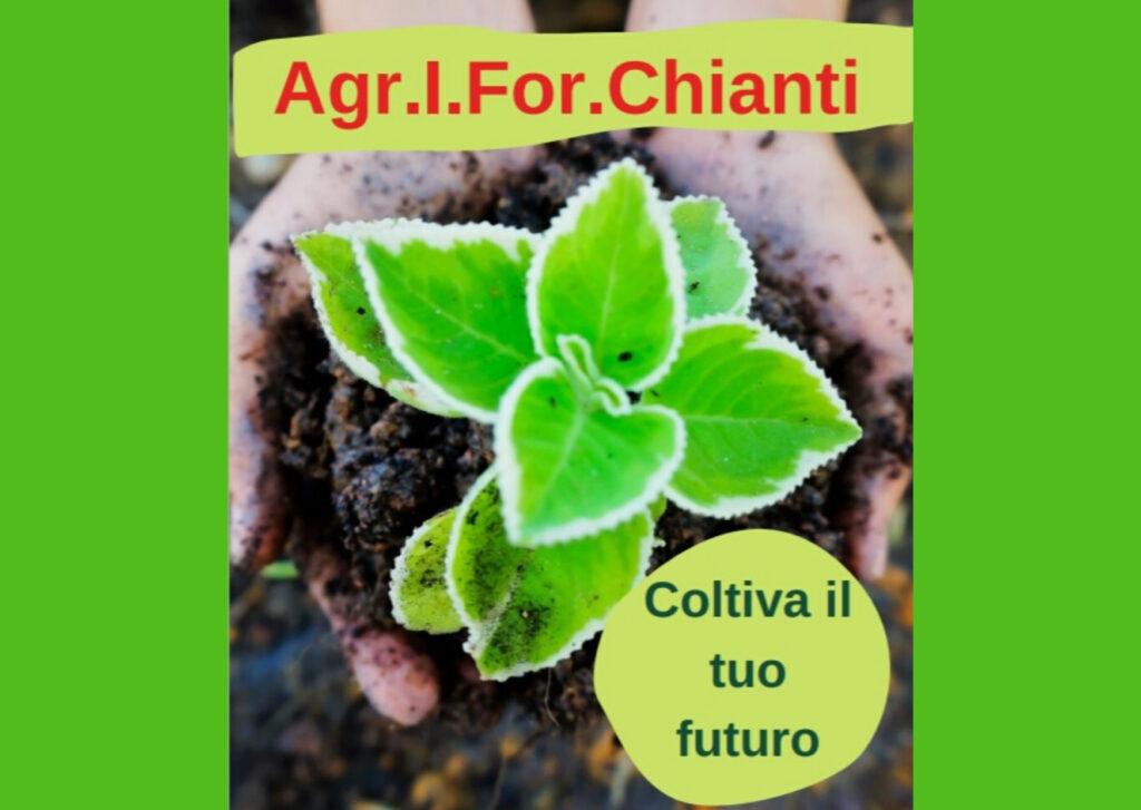 Agr.i.for.Chianti